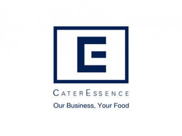 CaterEssence