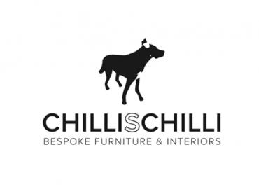 ChillisChilli
