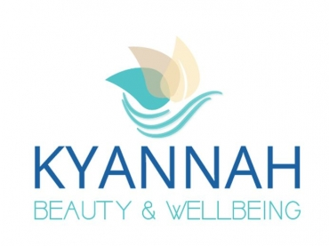 Kyannah Beauty & Wellbeing
