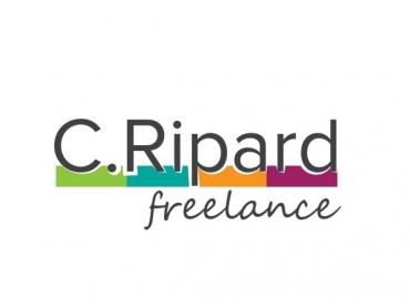 Chiara Ripard Design