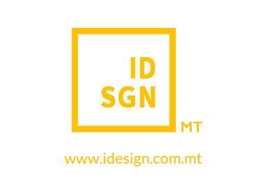 IDesign Malta