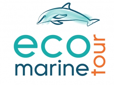 Eco Marine Tour
