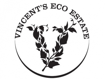 Vincent Eco Estate