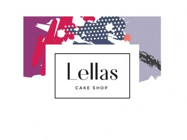 Lellas Cake Shop